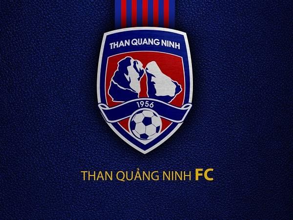 Thông tin câu lạc bộ Than Quảng Ninh – Lịch sử, thành tích của CLB