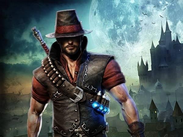 Top 9 game giống Diablo trên PC hay và đáng chơi nhất hiện nay 2021