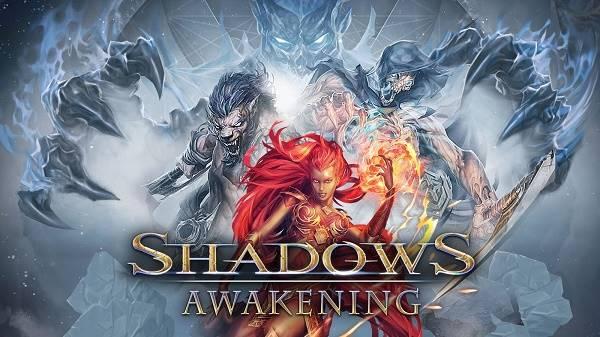 Game offline giống Diablo trên PC hay và đáng chơi nhất hiện nay