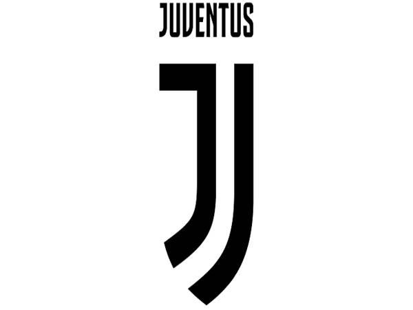 Logo Juventus - Ý nghĩa logo của Bà Đầm Già thành Turin