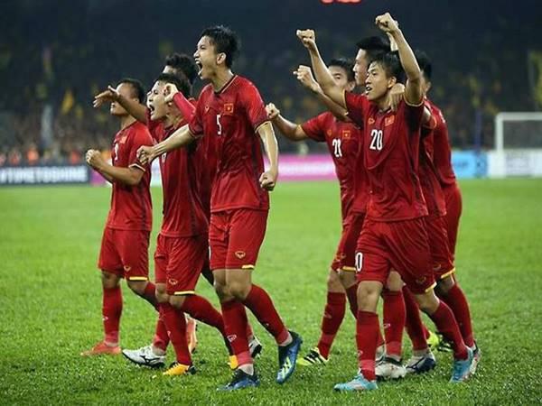 Tin thể thao 2/7: Tuyển Việt Nam có cửa thắng Oman và Trung Quốc