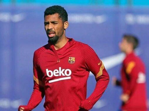 Tin thể thao sáng 2/7: Barca chấm dứt hợp đồng với hàng hớ