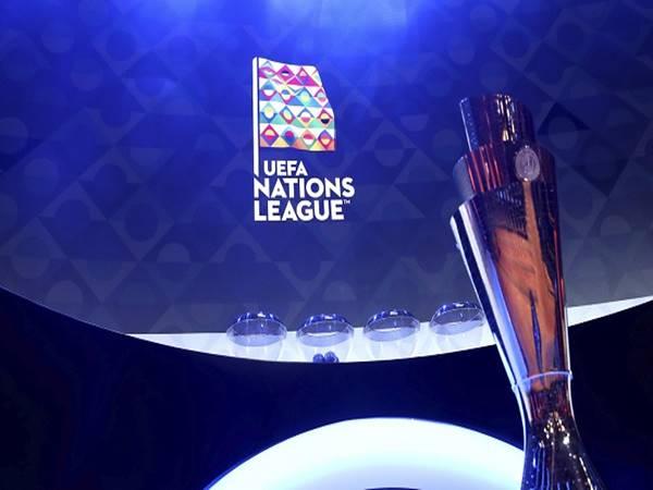 UEFA Nations League là gì? Thể thức thi đấu ra sao?