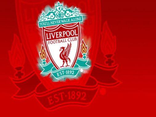 Biệt danh của Liverpool là gì? Ý nghĩa của biệt danh The Kop