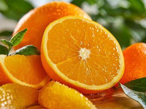 Nằm mơ thấy quả cam đánh đề ăn chắc? Là điềm gì?