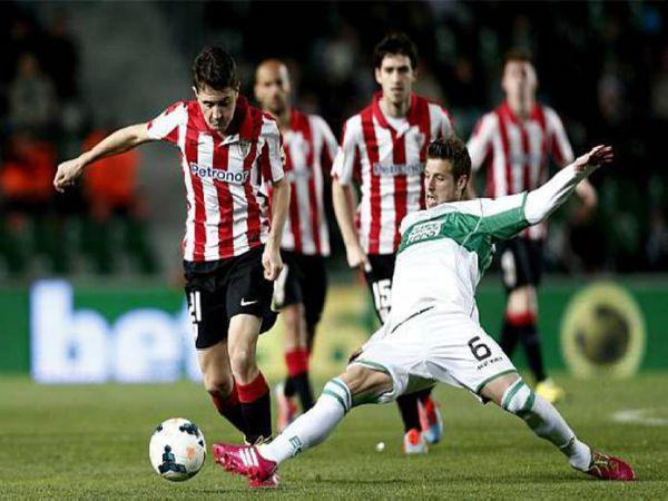 Nhận định tỷ lệ Elche vs Bilbao, 03h00 ngày 17/08 - La Liga