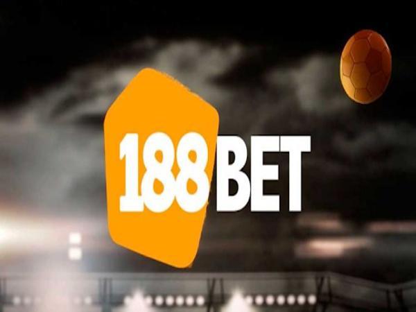 188Bet có kho game hàng đầu và các chương trình tiện ích quan trọng