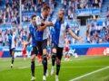 Dự đoán bóng đá Cadiz vs Alaves (21h15 ngày 23/10)